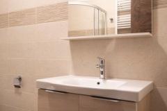 Dvoposteljna-soba-kopalnica_web