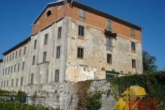 Romarski dom